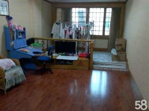 龙港泰安商城3室2厅140平米简单装修年付