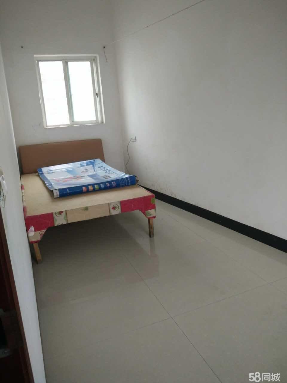 澳门拉斯维加斯娱乐党校对面2室1厅70平米简单装修年付