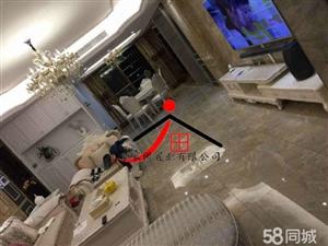 中睿城5室2厅2卫1厨1阳176�O186万双证齐全豪华装修