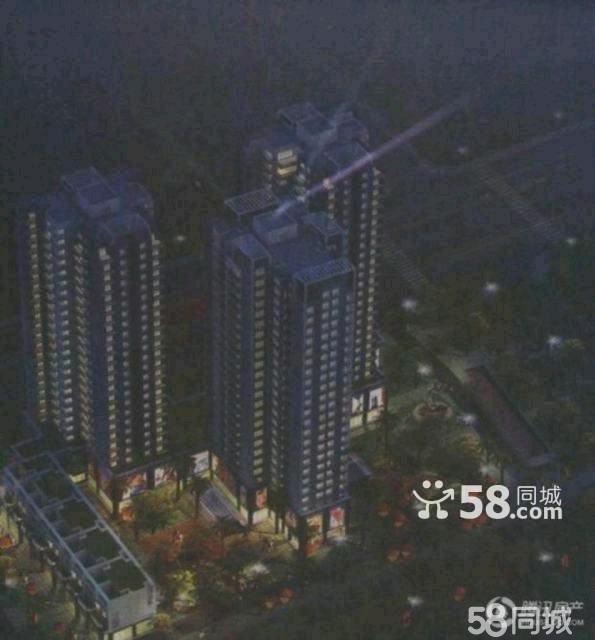 红塔盛世尚居5室3厅3卫209.51平米