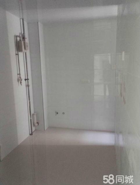 渭城银都国际2室1厅110平米中等装修半年付押一