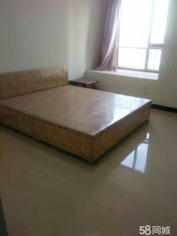 嵩县嵩县和谐小区刚装修新房低价出售16.8万