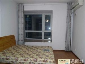 小市银盘山庄3室2厅120平米简单装修押一付三