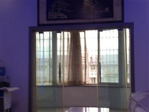 泸县仁和春天3室3厅3卫139�O