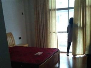 沙县虎岭小区2室2厅90平米中等装修押一付三