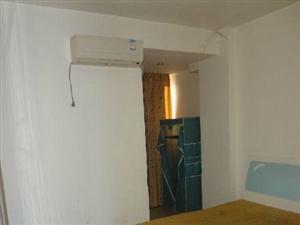 沙县鸿运园3室2厅125平米简单装修押一付三