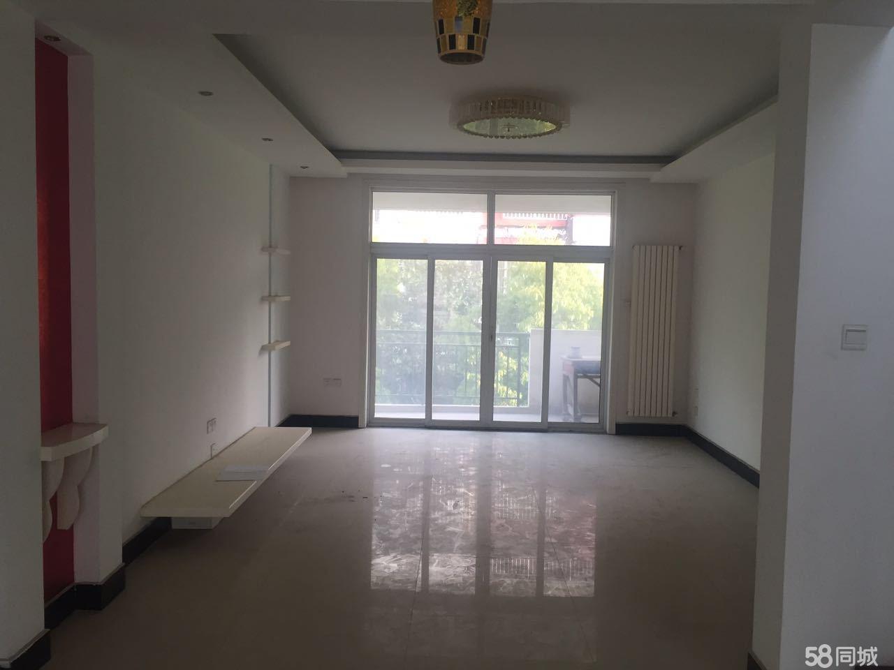 兰亭山水5室2厅2卫249㎡复式楼中等装修未入住