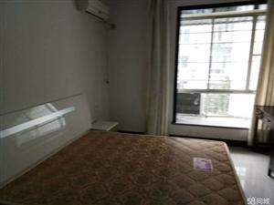 泸县二中旁3室2厅120平米简单装修半年付