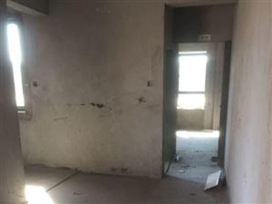 富安尊邸2室1厅1卫