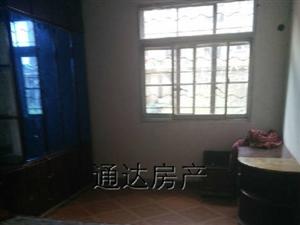 党校附近2室1厅60平米简单装修