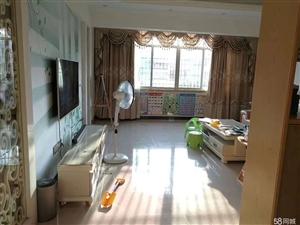 其它澳门网上投注注册九塘江小区3室2厅2卫141平米