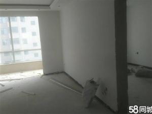 平鲁拉斯维加斯注册市平鲁区文鑫源3室2厅1卫133.35平米