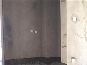 遂宁周边置信-仁湖花园二期3室2厅1卫80平米