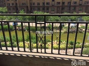 ?巴塞罗娜稀缺多层3楼景观带好位置3室2卫好房出售!