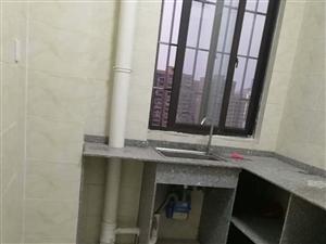 一房一厅一厨一阳台、有需要的来、仅1000看房方便