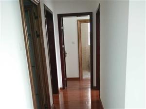 巴中市兴文置信城一期3室2厅2卫101.25平米