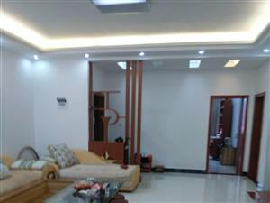 新宁园艺小区3室2厅2卫132.2平米