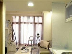mg电子游戏鸿泰雅苑小区单身公寓出售