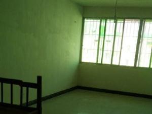 梓潼紫阳街2室1厅130平米简单装修面议