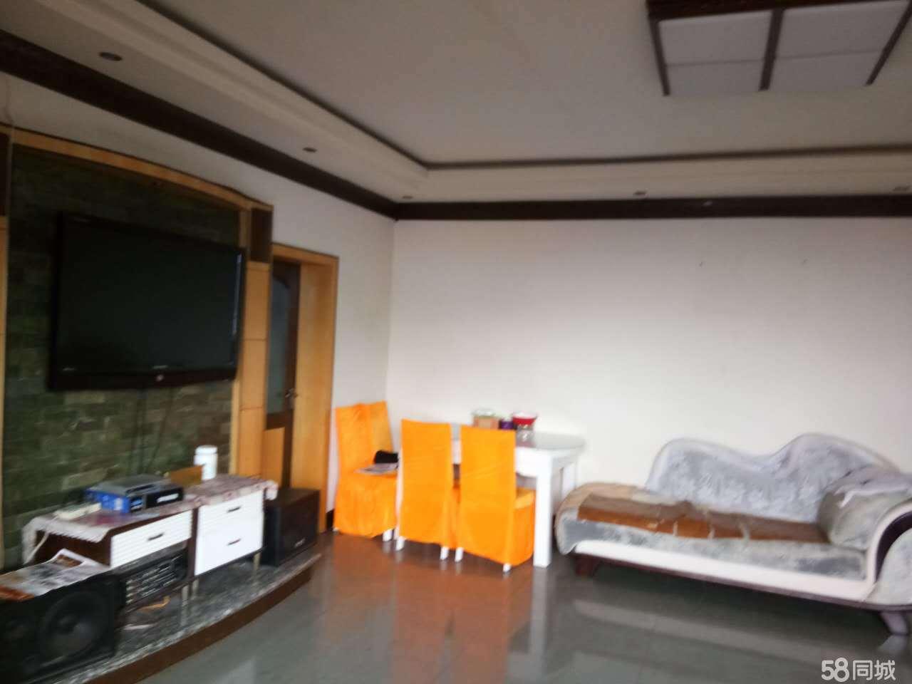 泸县和益花园2室2厅1卫86�O住房出售