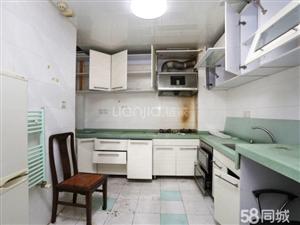 中惠雅园2室2厅151平