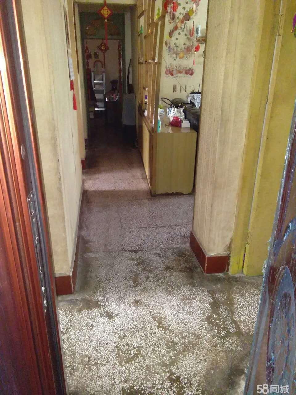 中央商务区盐市街设计院4室2厅2卫138�O