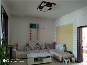 威尼斯人娱乐平台威尼斯人娱乐平台金涌花园3室2厅1卫97平米