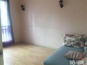出租南岸西区鑫空间2室1厅90平米精装修押一付三