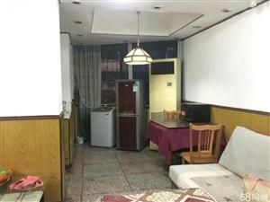 凯里金凯酒店附近2室2厅1卫51平米地段繁华生活方便