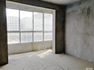 澳门博彩正规网址南大街怡馨家园1室1厅1卫66平米