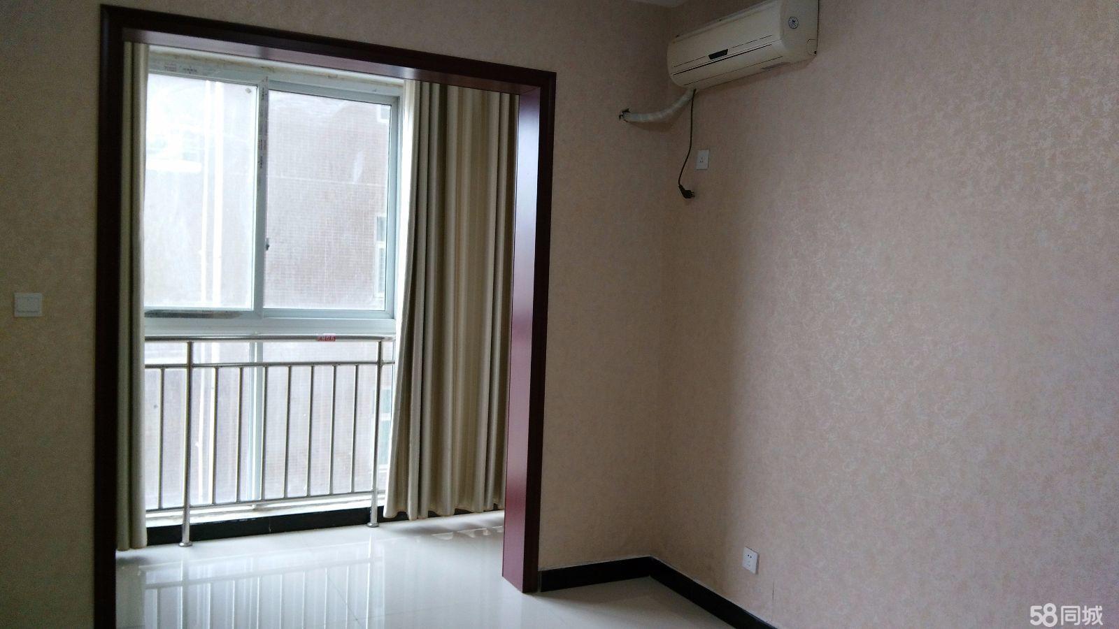 海燕鑫聚1室0厅1卫