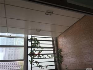 郑东新区郑东新区周边水岸新城4室1厅1卫78.5平米