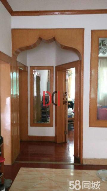 官塘花苑3室1厅88平米家电齐全拎包入住