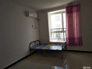 广泰阳光丽城3室2厅1卫