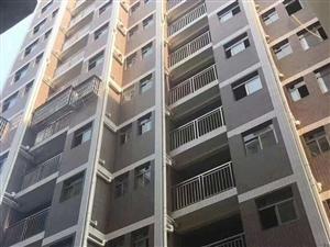 坦洲十四村3房《不限购》不限贷仅售36万电梯房。