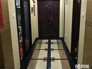 我是房主崂山啤酒城檀香湾3室2厅2卫156平米