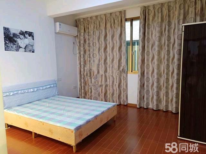 古溪村3室2厅2卫设备齐全拎包入住精装修看房方便