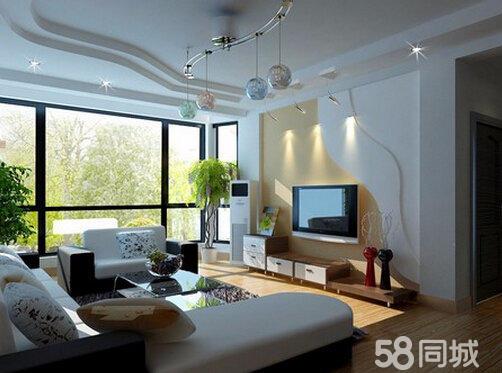 武山地标家园3室2厅2卫120平米