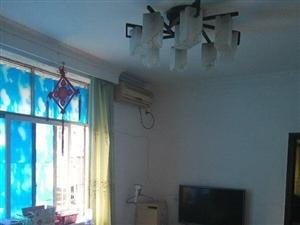 合租单间价格租一室一厅二医院6楼全装修一室一厅750空调冰箱