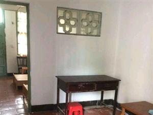 旧一中宿舍楼,位置好、租金便宜