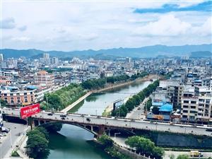 宁远县中心位置3房2厅2卫128平米