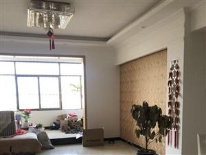 金沙网站青海园3室2厅2卫116.8平米