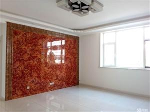 售楼部直销新葡京柏桐苑3室2厅1卫120平米