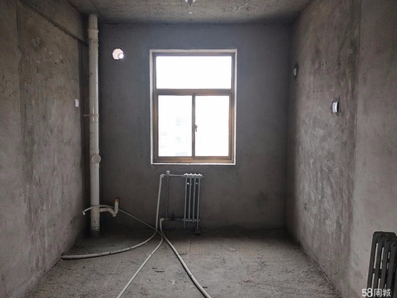 武山渭滨家苑2室2厅1卫98平米