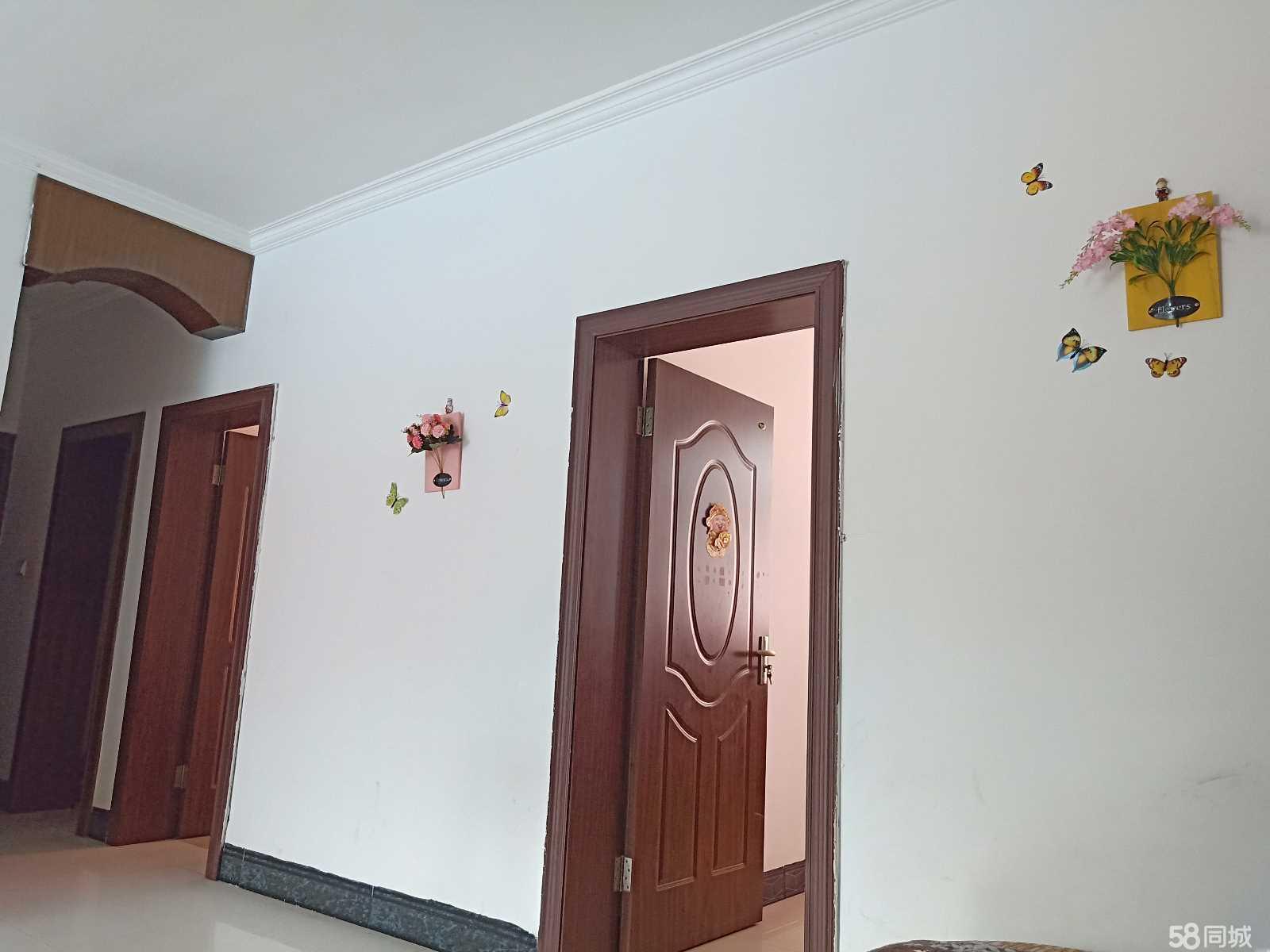 元阳综合公司住宿楼3室2厅2卫115平米