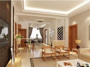 美伦阳光园2000元2室2厅1卫精装修,家具电器齐全非
