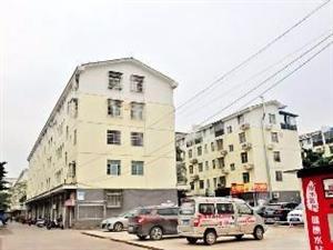 江州东源名城2室2厅1卫91平米精装修送家具家电
