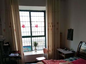阳光城二期2室2厅1卫