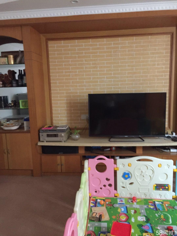阳东始兴私宅福安路7室2厅5卫328平米