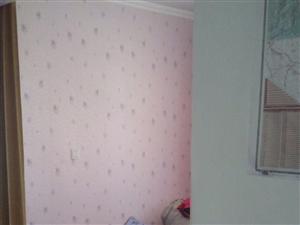 威尼斯人娱乐平台威尼斯人娱乐平台县嘉禾苑2室1厅1卫64.89平米